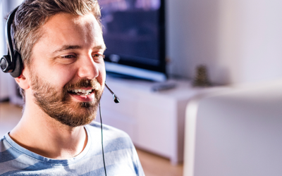 3 Reasons your Business Should Switch to VoIP
